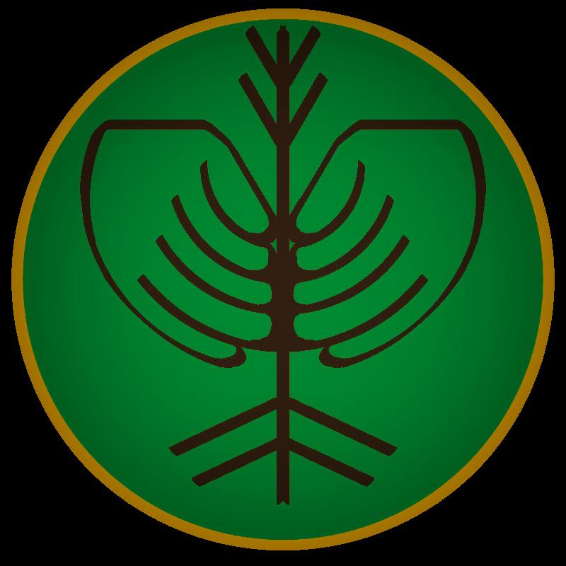 Kipos Mountanou